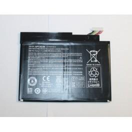 "AP13G3N Bateria Acer Iconia W3-810 Tablet 8"" Series"
