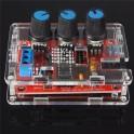 XR2206 Kit Eletrónica Gerador Sinais