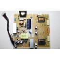 BN44-00182C / PWI2004SP - Samsung T220 2043 2053 2243