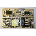 FSP026-2PI04 3BS0047414GP - LCD LG
