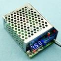 Modulo 5V Higrómetro / Humidade controle rele