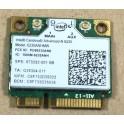 Peças Samsung NP530U 530U Cabo Conector do HD BA41-02222A