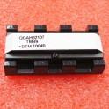 QGAH02107 Transformador Inverter para LCD LG / Samsung