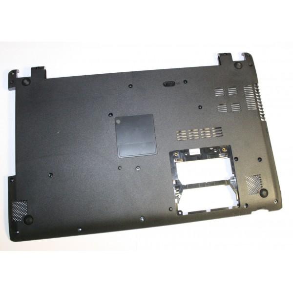 ACER NC-V5-571PG-53334G50MASS DRIVERS FOR WINDOWS