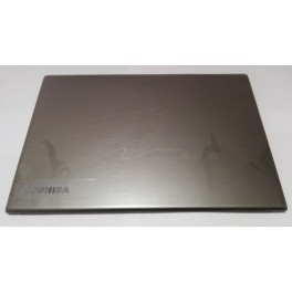 P000608190 Lcd Cover Toshiba Portege Z30 Z30T Z30T-A Series