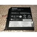 45N1102 45N1103 Bateria Lenovo Helix Series