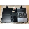 45N1100 45N1101 Bateria Lenovo Helix Series