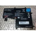 FPCBP389 Bateria Fujitsu Stylistic Q702