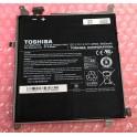 PA5053U-1BRS H000042150 Bateria Toshiba Excite 10 Series