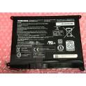 PA5214U-1BRS Bateria Toshiba Portege Z20 Series