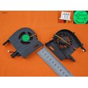 MFC-C29BM05 DQ5D566CE01 Cooler Sony VGN-CS PCG
