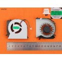 DFS481305MC0T Cooler HP DV6-7000, DV7-7000