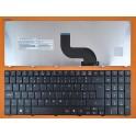 PK130C93A16 Teclado Acer Aspire 5253 5333 5538 5552 5710 5738 5750 Packard Bell EasyNote