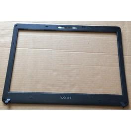 Peças de sony vgn-fe21m frame / moldura do lcd