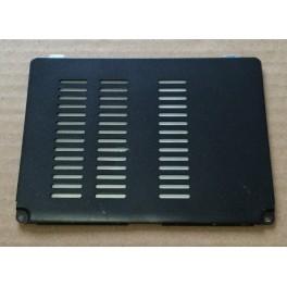 Peças de Sony vgn-s28p pcg-6d5p tampa inferior