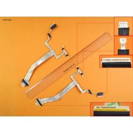 DD0QT6LC800 - HP DV5-1000 DV5-1100 - 484371-001