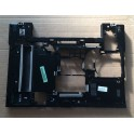 Peças de dell e6410 bottom case chassis inferior 0n11dd
