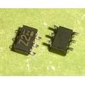 reparaçao HP DV6000 Intel cpu IMZ2A Z2 ORIGINAL ROHM POWER MANAGEMENT DUAL Transistors SOT-163