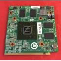 VG.9PG06.009 Gráfica Nvidia 9600M MXMII DDR2 1Gb G96-630-C1