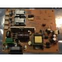 ACER P221WC X223WC X223WV / FM-40A04-AAA / 19.LB10G.001