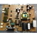 ACER X233HZe X243HQE G243HQE / AIP-0191 / P/N : 55.LFR0E.001