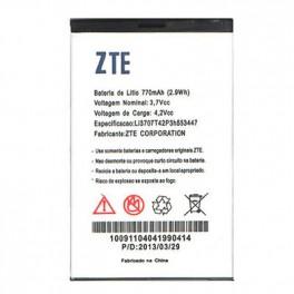 Bateria ZTE C70 C78 C88 E520 Essenze F160 R250