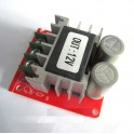 Modulo StepDown DC-DC In 15V~50V Out 12V 3A