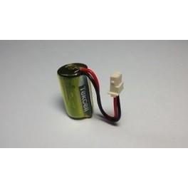 SB-AA02 - Bateria 1 / 2AA 3.6V 1200mAh