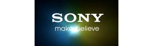 Componentes Sony / Sony PS PSP