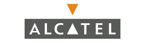 Componentes Alcatel