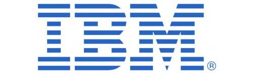 IBM Originais