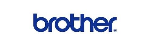 Rotuladoras Brother