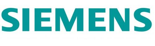 Siemens Original