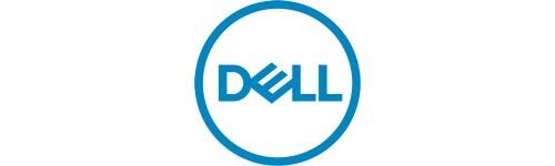 Dell - Compatíveis