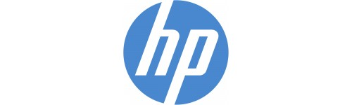 HP - Compatíveis