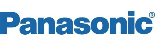Panasonic - Compatíveis