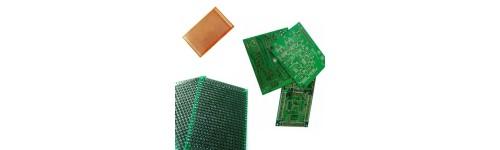 Placas Circuito Impresso (PCB)