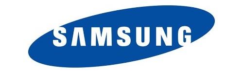 Componentes Samsung